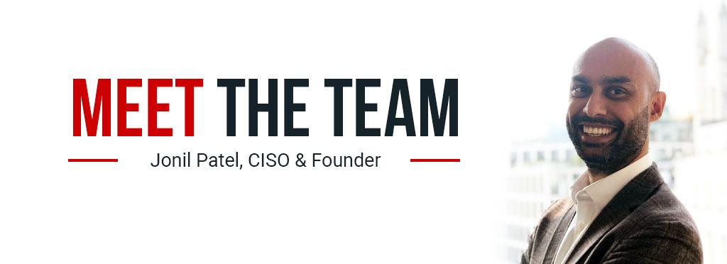https://www.threatprotect.co.uk/wp-content/uploads/2021/02/Meet-the-Team-Jonil-Patel.jpg