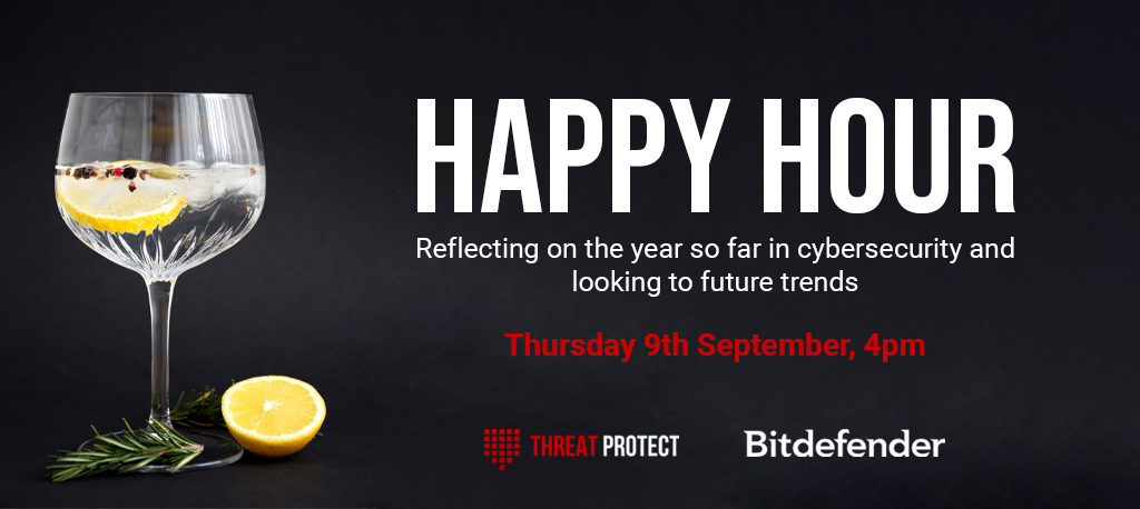 https://www.threatprotect.co.uk/wp-content/uploads/2021/07/Gin-event-website-featured-image.jpg