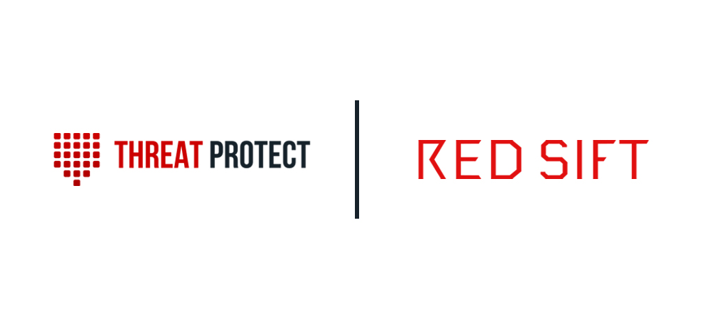 https://www.threatprotect.co.uk/wp-content/uploads/2021/07/Red-Sift-press-release-featured-image.jpg