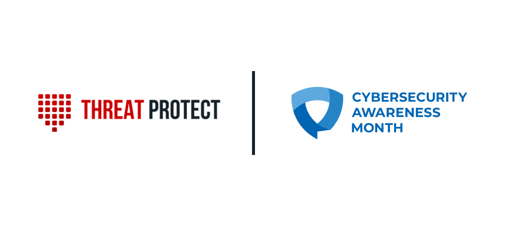 https://www.threatprotect.co.uk/wp-content/uploads/2021/08/Press-Release-Featured-Image.jpg